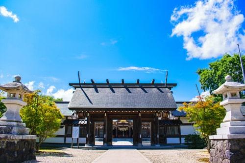 秋田で現金化する方法