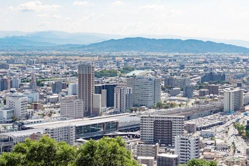 熊本にある現金化業者一覧