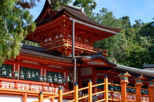 奈良の現金化業者一覧