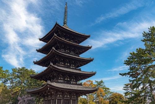 奈良で現金化する方法