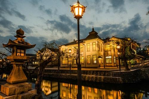 岡山で現金化する方法