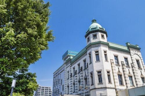 埼玉で現金化する方法