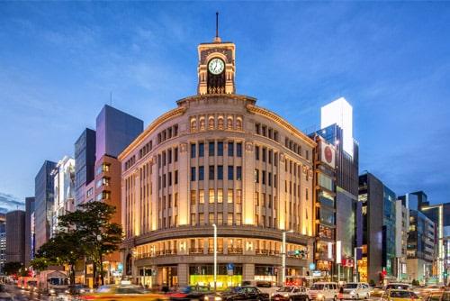 東京で現金化する方法