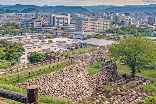 鳥取の現金化業者一覧