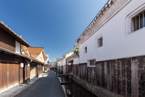 鳥取で現金化する方法
