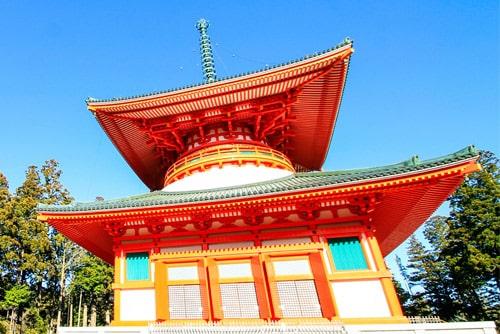 和歌山で現金化する方法
