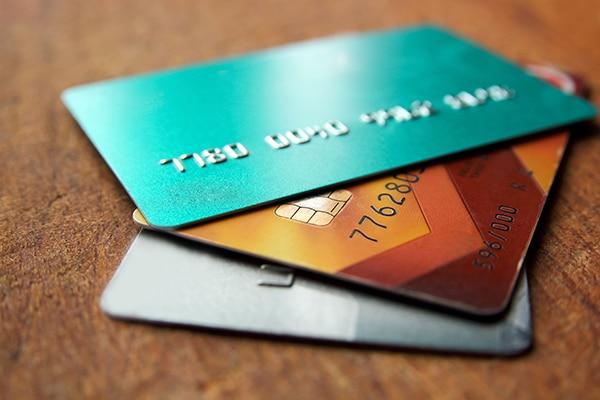 ジョイフルの対応クレジットカード