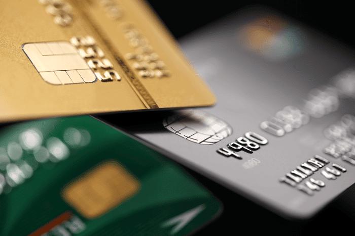 クレジットカード現金化ライター