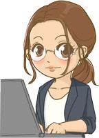 呉現ミナのプロフィール画像