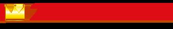 24キャッシュのロゴ